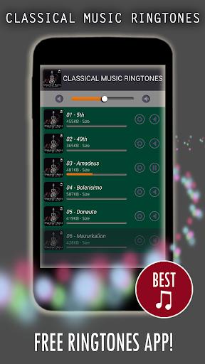 古典音樂鈴聲|玩音樂App免費|玩APPs
