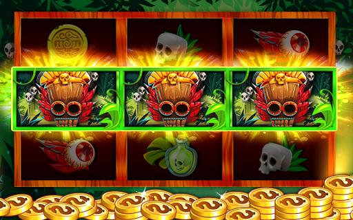 Slot machines - casino slots free apkmr screenshots 6