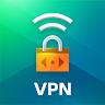 com.kaspersky.secure.connection