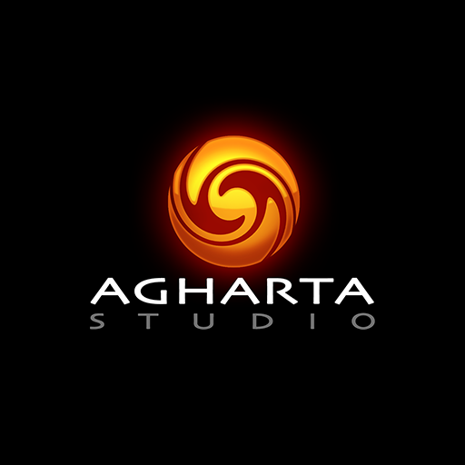 Agharta Studio avatar image