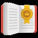 FBReader Premium – Book Reader v2.7.6 [Patched]