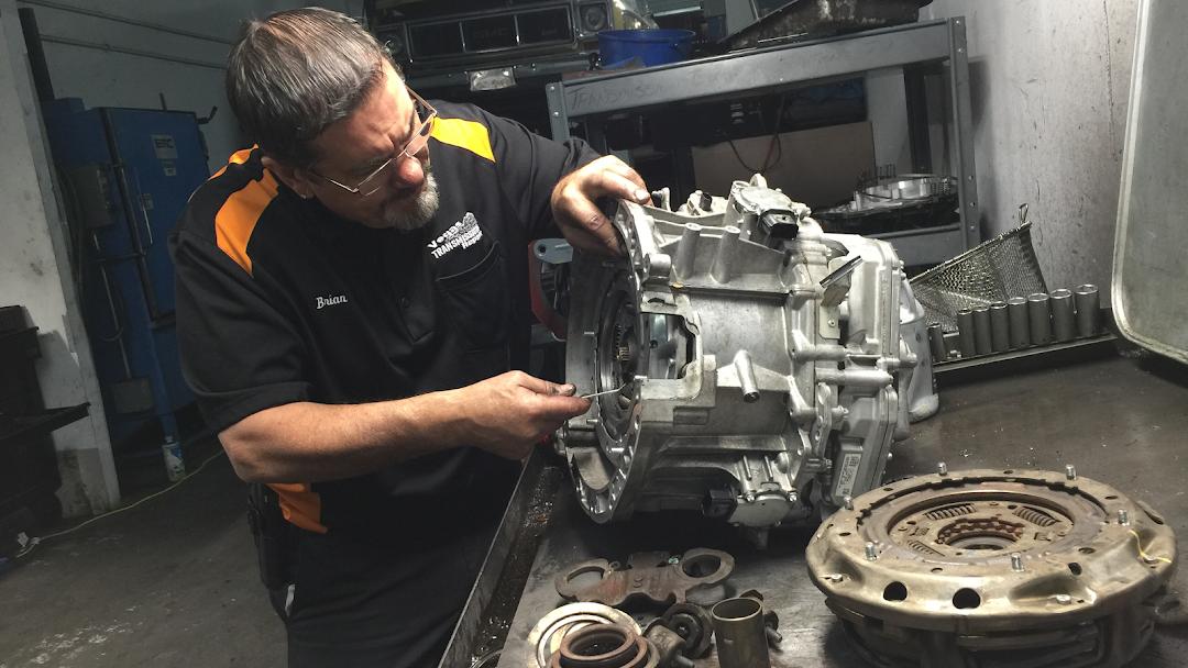 Auto Transmission Repair >> Vegas Transmission Repair Llc Transmission And Auto