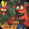 Guia Crash Bandicoot 2 icon