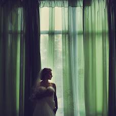 Wedding photographer Alisa Ryzhaya (Alisa-Ryzaa). Photo of 26.11.2013
