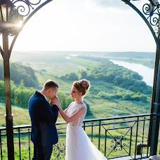 Wedding photographer Gennadiy Chebelyaev (meatbull). Photo of 05.10.2017