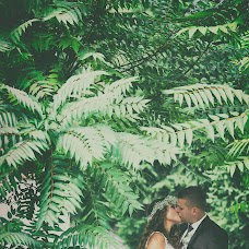 Wedding photographer Bojan Bralusic (bojanbralusic). Photo of 04.09.2017