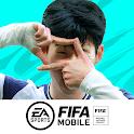 피파모바일 icon