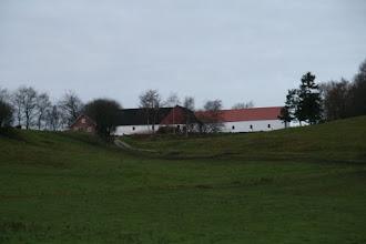 Photo: Løvelbrovej 13, Stabilhøjgaard