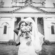 Wedding photographer Federico Galimberti (federicogalimbe). Photo of 28.11.2017