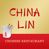 China Lin Collinsville Online Ordering