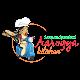 Aarogya Kitchen (app)