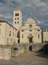 Photo: Zadar