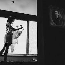 Свадебный фотограф Olga Moreira (OlgaMoreira). Фотография от 01.09.2018
