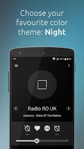 RO Radio Pro v5.3.2 [Paid] APK 5