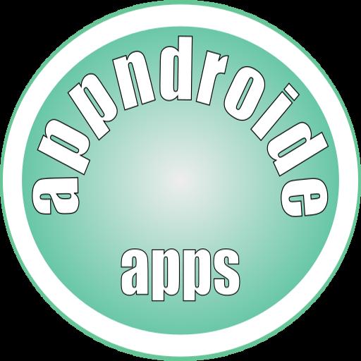 juegos educativos avatar image