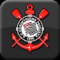 TudoTimão Notícias Corinthians icon