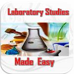 Laboratory Studies 5.1