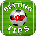 Betting VIP Tips Pro v17.0