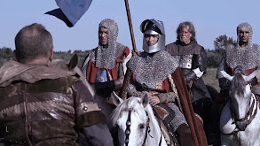 Richard II: Tyranny thumbnail