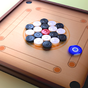 Carrom Superstar