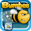Bumbee icon