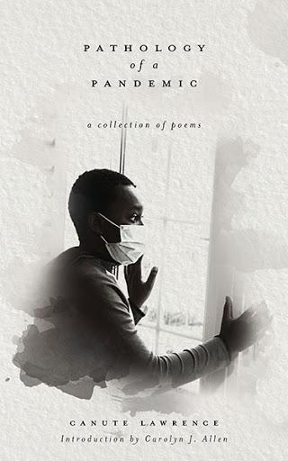 Pathology of a Pandemic