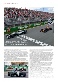 Autosport- screenshot thumbnail