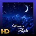 Dream Flight HD icon