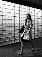 Photo: grid walk....  #street #streettogs #streetphotography #shootthestreet #blackandwhite #blackandwhitephotography #bw #monochrome  #monochromeartyclub #monochromephotography  Repetitive Tuesday ~ #repetitivetuesday Curator(s): +Frank Schillinger +Ping Doherty +Andy Q. G+ Page: +Repetitive Tuesday