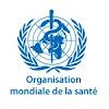 Logo Organisation Mondiale de la Santé