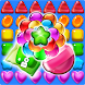 Candy Smashing - Androidアプリ