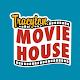 Tracyton Movie House APK