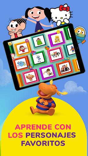 PlayKids - Dibujos Animados! screenshot 3