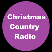 Christmas Country Music Radio