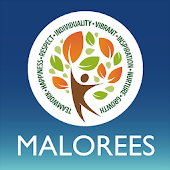 Malorees School - Infant & Junior