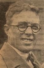Photo: 1921-1922 og 1924-1928 samt 1937-1942 F. Schultz