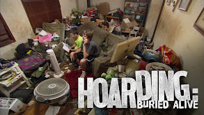 Hoarding: Buried Alive thumbnail