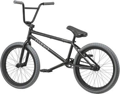 "Radio Darko 20"" Complete BMX Bike - 21"" TT alternate image 17"