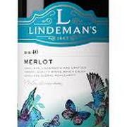 Lindeman's Merlot