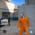 Prison Escape Games - Adventure Challenge 2019 icon