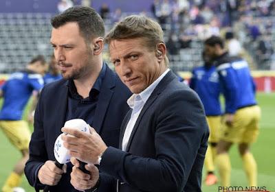 Speculaties blijven aanhouden: Wordt Wesley Sonck op korte termijn dan toch de nieuwe trainer van KRC Genk?