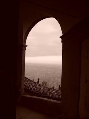 Bologna di kiki138