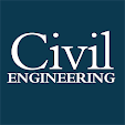Civil Engin.. file APK for Gaming PC/PS3/PS4 Smart TV