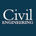 Civil Engineering Magazine icon