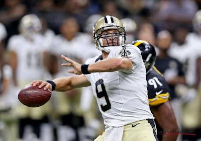 Quarterback uit NFL heeft zich niet populair gemaakt door enkele uitspraken: ploegmaats en LeBron James niet tevreden met die uitspraken