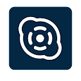 Skype Room Systems Beta icon