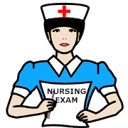 Nursing Quiz -Exam Preparation