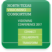 NTVC 2017 Summer Conference