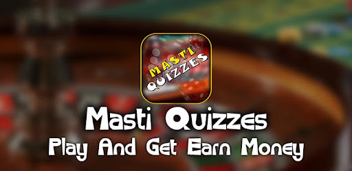Masti Quizzes app (apk) free download for Android/PC/Windows