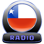 Chile Radio & Music